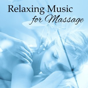 Relaxing Music for Massage – Soothing Sounds for Spa Hotel, Nature Waves, Healing Therapy, Time for Relaxation