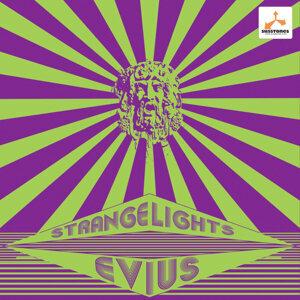 Evius EP
