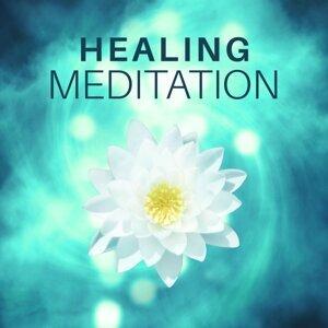 Healing Meditation – Tibetan Sounds, Deep Meditation, Music for Yoga, New Age, Nature Sounds, Reiki Tribe