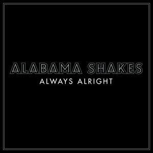 Always Alright