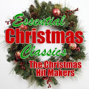Essential Christmas Classics