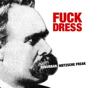 Suburban Nietzsche Freak