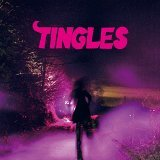Tingles (TINGLES)