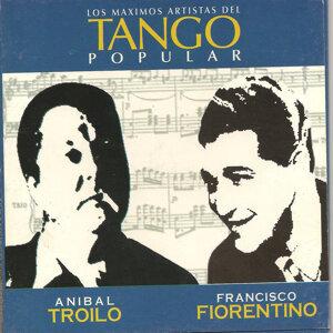 Troilo – Fiorentino – Tango popular