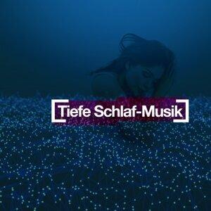 Tiefe Schlaf-Musik
