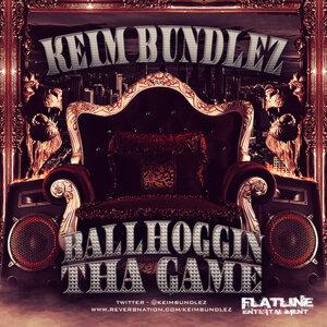 Ballhoggin Tha Game