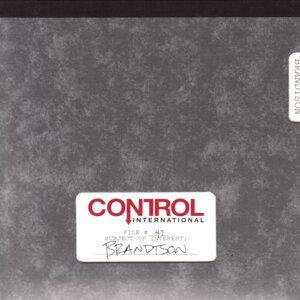 Hello, Control.