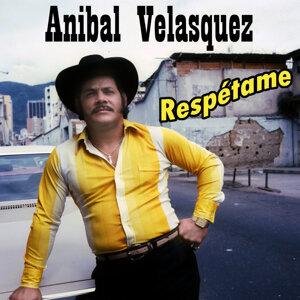 Respetame