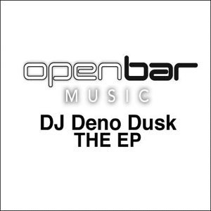 Deno Dusk EP