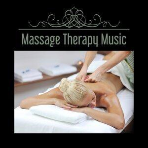 Massage Therapy Music – Wellness, Spa Music, Relief, Anti Stress Music, Nature Sounds, Zen, Inner Calmness