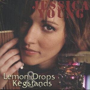 Lemon Drops & Kegstands