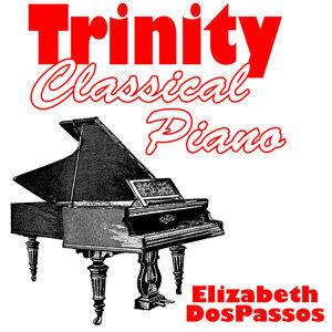 Trinity Classical Piano