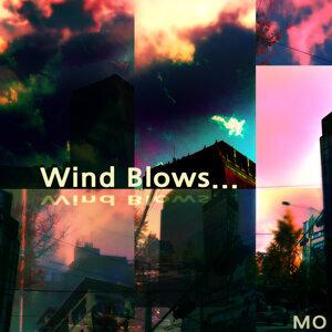 Wind Blows