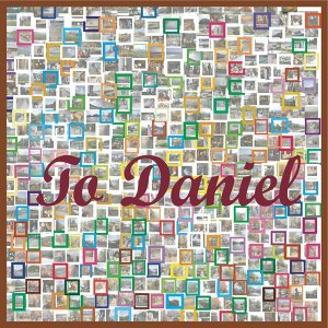 To Daniel