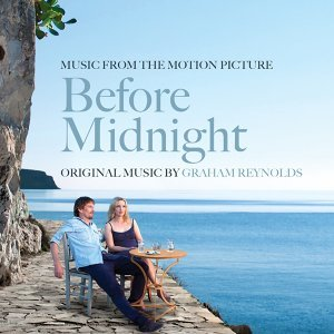Before Midnight - Richard Linklater's Original Motion Picture Soundtrack