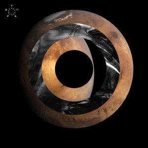 Orbital Resonance EP