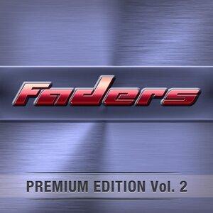 Premium Edition, Vol. 2