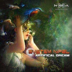 Artificial Dream