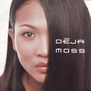 Deja Moss