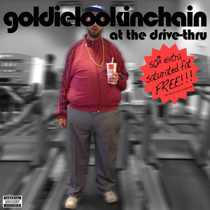 At the Drive-Thru Vol.1