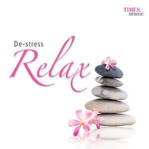 De Stress Relax