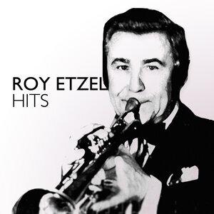 Roy Etzel Hits