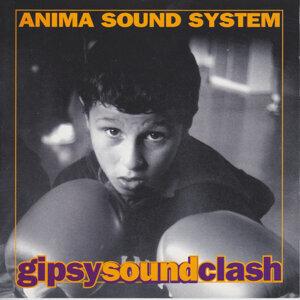 Gipsy Sound Clash
