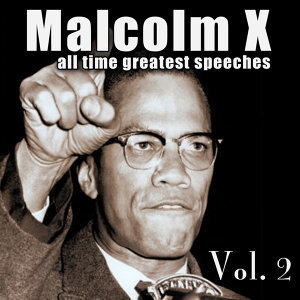 All-Time Greatest Speeches Vol. 2