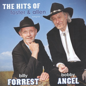 The Hits Of Foster & Allen