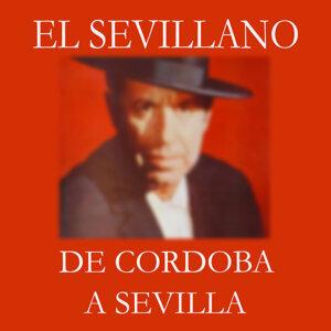 De Cordoba a Sevilla