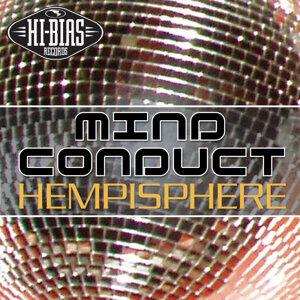 Hemisphere EP