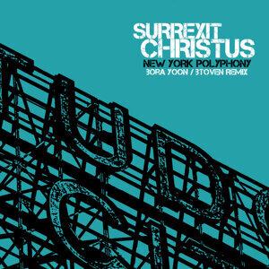 Surrexit Christus - EP