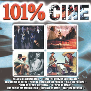 101% Cine