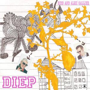 Diep - Single