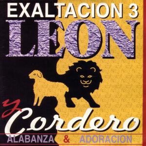Leon Y Cordero