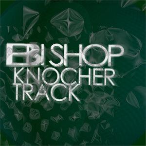 Knocher Track