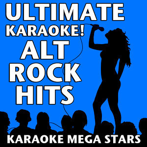 Ultimate Karaoke! Alt Rock Hits