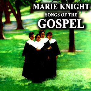 Songs Of The Gospel