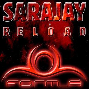 Sarajay reload