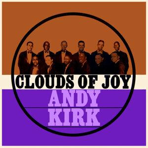 Clouds Of Joy