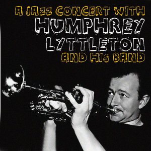 A Jazz Concert With Humphrey Lyttelton And His Band