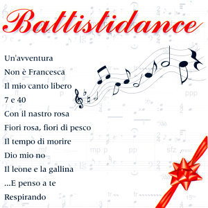 Battistidance