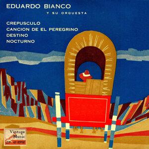 Vintage Tango No. 34 - EP: Canción Del Peregrino