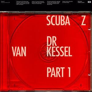 Dr van Kessel #1