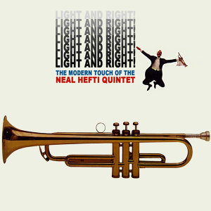 Light And Right