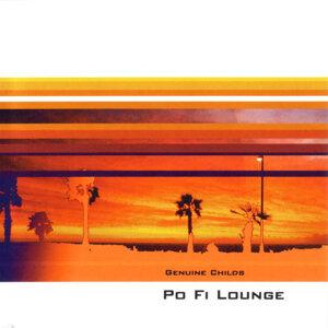 Po Fi Lounge