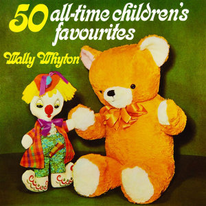 50 All-Time Children's Favourites