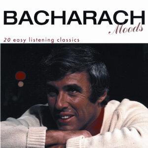 Bacharach Moods