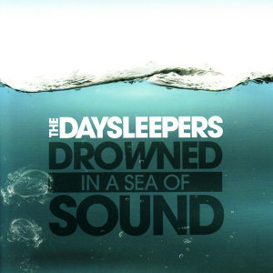 Drowned In a Sea of Sound