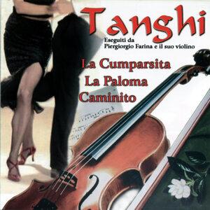 Tanghi